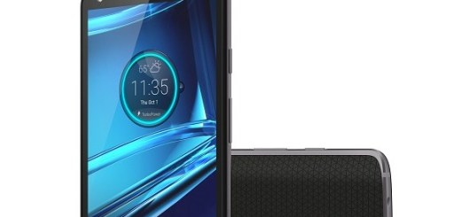 Motorola Droid Turbo 2 | Specifications, Price in India, Features, Release Date