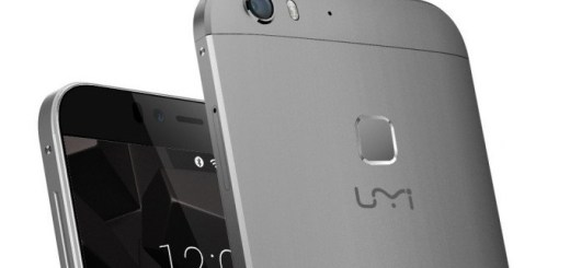 UMi Iron Pro Price in India, Features, Specifications | UMi Iron Pro News