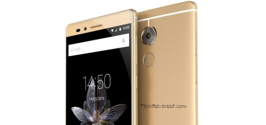 Vernee Apollo Price in India, Release Date, Specifications, Features