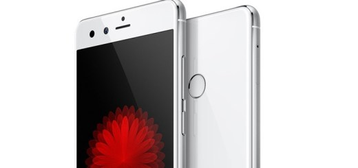 ZTE Nubia Z11 Mini Price in India, Specifications, Release Date