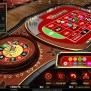 Tech Reviewer Online Casinos Look To Make 2017 Their