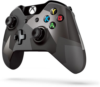 How To Update Xbox One Controller Instantly