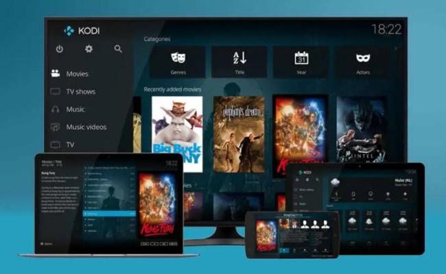 13 Best Kodi Addons To Watch Movies In 2020 Techrounder