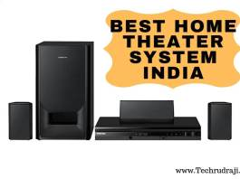 Top 10 Best Home Theater System In India | 2019