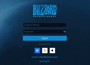 cancel world of warcraft subscription