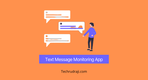 Best Text Message Monitoring App