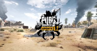 pubg-new-update
