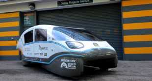 car-electric-helia