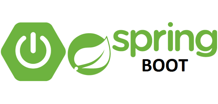 connect mysql server from spring boot application with SSL » Techrunnr
