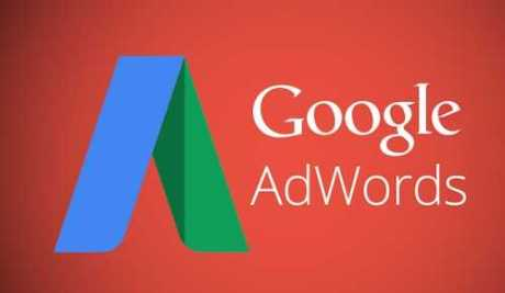 "How to Drive More Traffic to Your Website With ""Google Adwords"""