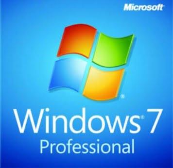 Microsoft's Most Popular Operating System Windows 7 - Season Off