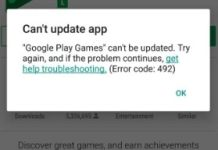 How to fix If you are not able to download apps from Google Play Store