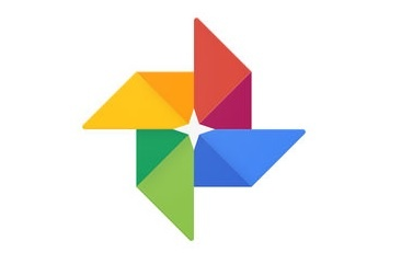 How to keep fresh your memories with Google Photos | Tutorial