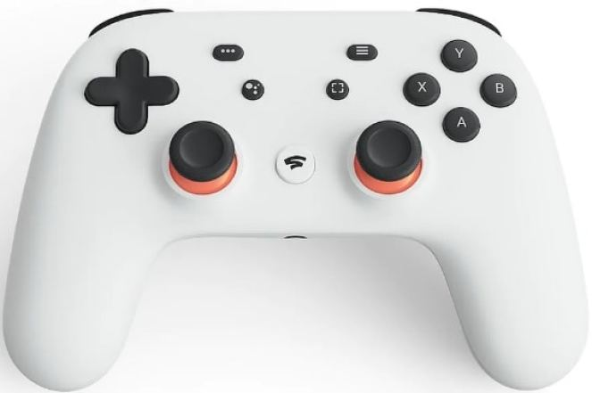 Google Stadia is preparing to announce game titles, pricing and launch info this summer