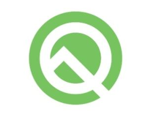 Android Q's latest beta is now available | How to install