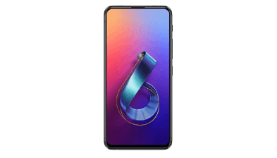Asus ZenFone 6- Phone ready to be Launched Today