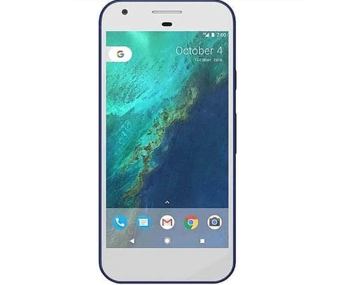 """The search-engine giant """"Google"""" to Pay Owners of Faulty Pixel Phones Up to $500"""