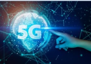 Scientists Warnings,5G Could Interfere With Weather Satellites