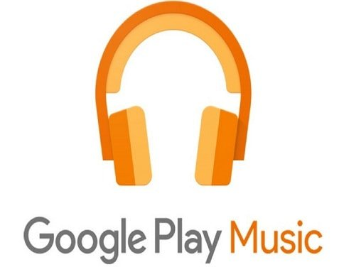 Google have reportedly crossed 15 Million Music Subscribers as It Chases Spotify