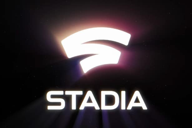 Google's Stadia cloud streaming service, Revealed Games and pricing