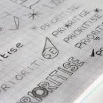 Paper Sketching:
