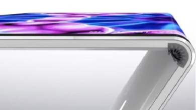 Photo of Apple foldable iPad, an upcoming model with 5G Network