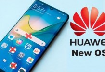 Hongmeng OS is Faster than macOS and Android   Huawei CEO Ren Zhengfei Claimed