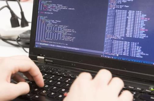 The Dilemma of Computer Science in Pakistan, and its solutions --ultimate tips for student