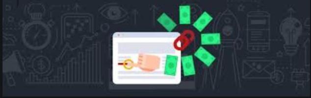Backlinks for your website