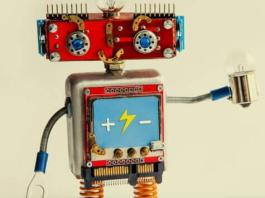 How to Create the ideal Robots.txt File for SEO -- best practice guide + examples for beginners.
