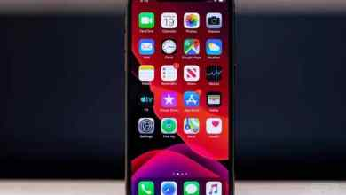 Photo of Apple iPhone 11, Pro & MAX Release Date, Features & Price