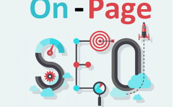 On-page SEO Top 9 Rules & Best Practices