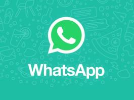How to Restore Deleted WhatsApp Chats on Android or iOS