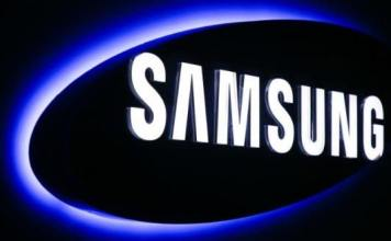 Samsung Galaxy A71 5G Will Hit the Chinese Marke Soon