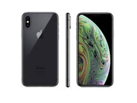 Apple Provides Free Replacement for Faulty iPhone XS, iPhone XS Max, iPhone XR Smart Cases