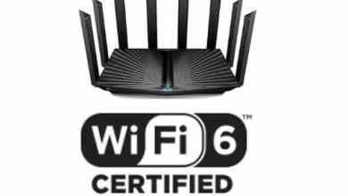 Photo of Finally, we got Wi-Fi 6 for our increasing numbers of gadgets