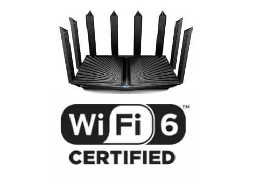 Finally, we got Wi-Fi 6 for our increasing numbers of gadgets