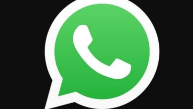 Photo of WhatsApp achieves 5 trillion Android installations, the second non-Google app to do that