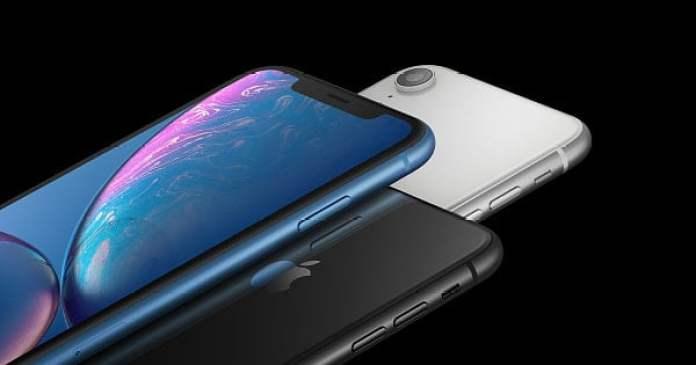 Smartphones, mobile phone, company
