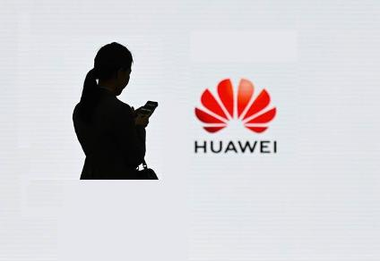 business with huawei doing business with huawei commerce department temporary license networking equipment