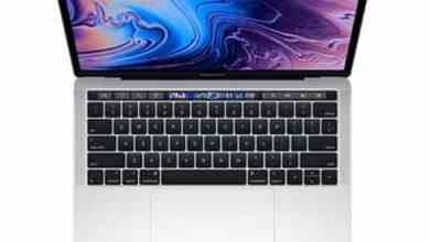 Photo of Top five Laptop Options 2020: MacBook Pro alternative