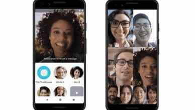 Photo of Google Duo Will Soon Authorize Up to 32 Members for Group Video Calls