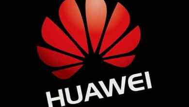 Photo of Huawei responds to the US as TSMC discontinued the chip orders