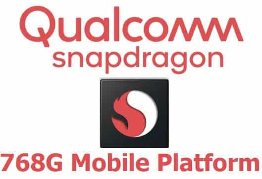 snapdragon 765 snapdragon 865 normal snapdragon 765 qualcomm's snapdragon gpu functionality