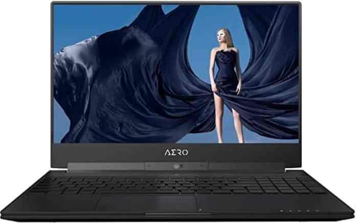 laptop. best laptop. 16-inch macbook pro. chromebook spin 713. acer chromebook spin 713