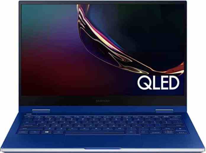 laptop, display, x2, core, macbook, keyboard, graphics, gaming, AMD, GPU, inte, PRO, RAM, SSD, storage, bright, CPU, pounds, XPS, AIR