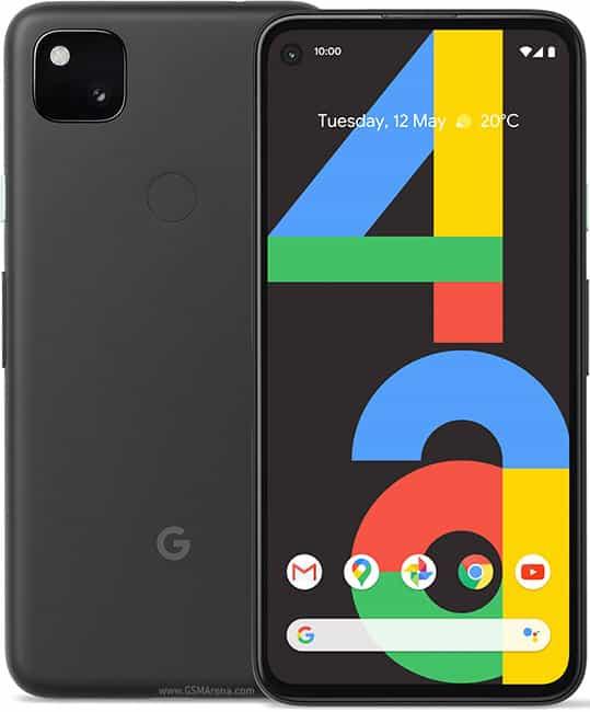 pixel 4a pixel pixel 4 xl iphone se pixel 4