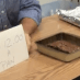 Fresh Brownies! A Video Story Problem