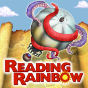 reading rainbow image