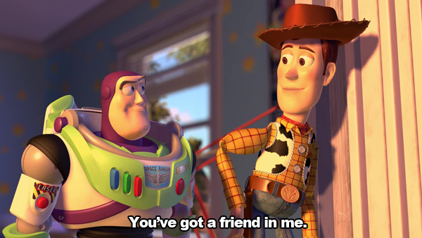 buzz-woody-friends